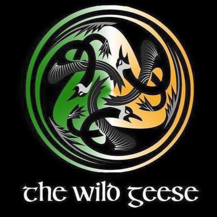 The Wild Geese Tour Dates