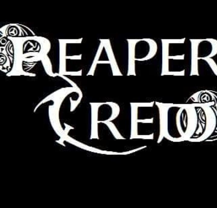 Reaper Crew Tour Dates
