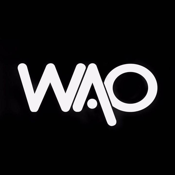 W.A.O Tour Dates