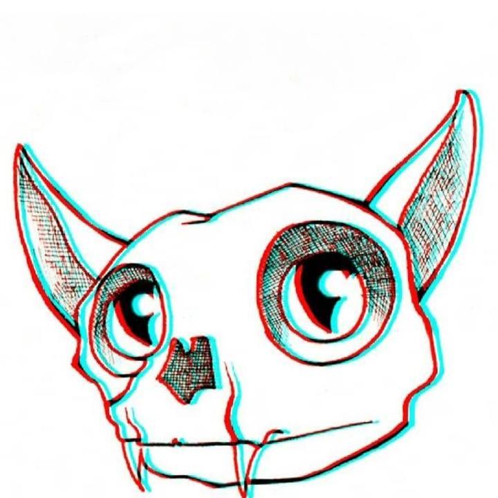 CatsMelvin Tour Dates