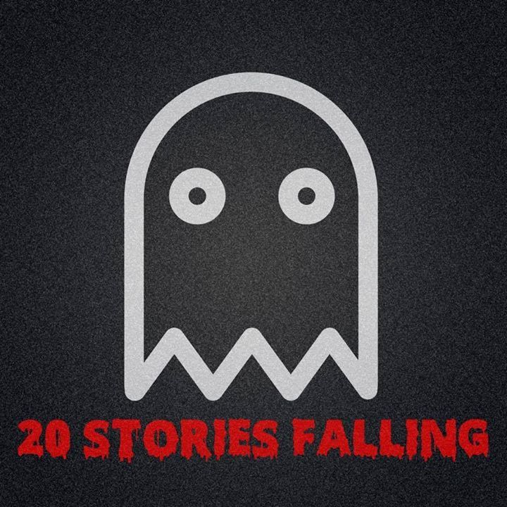 20 Stories Falling Tour Dates