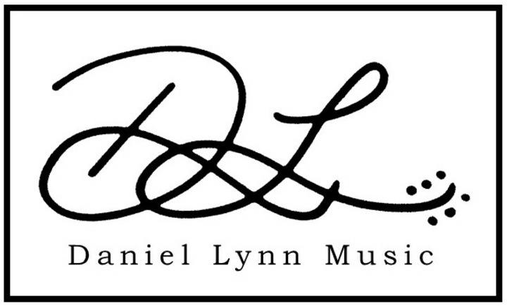 Daniel Lynn @ Oaks Club - Dayton, TX