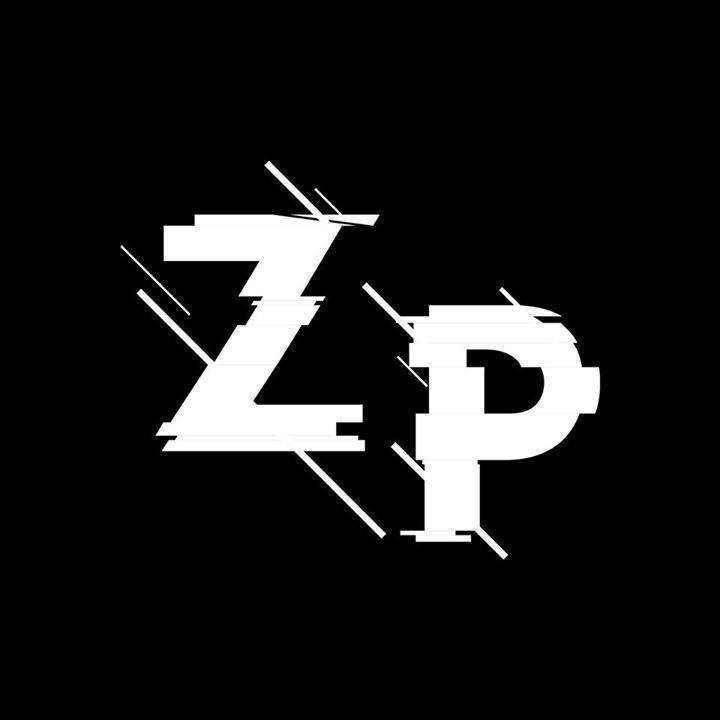Zombie Penthouse Tour Dates
