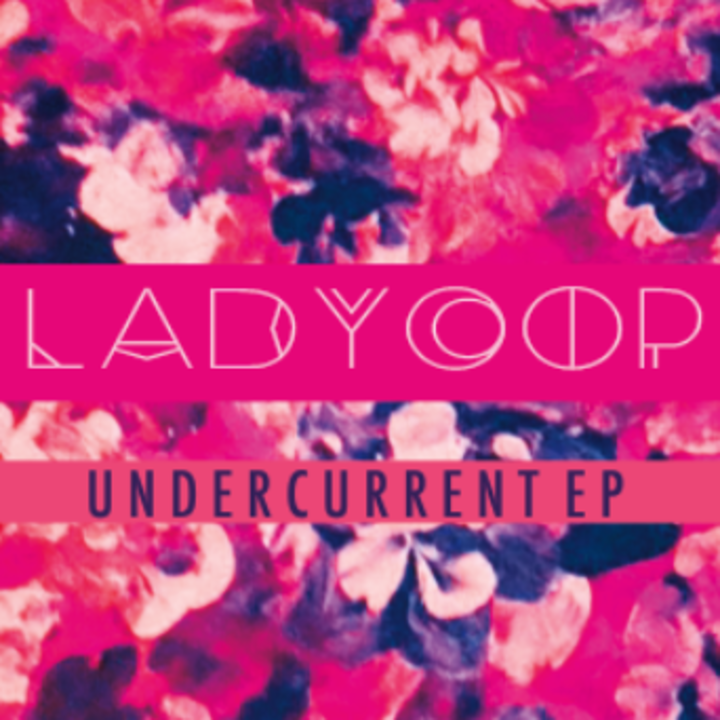 Ladycop Tour Dates