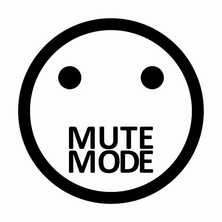MUTEMODE Tour Dates
