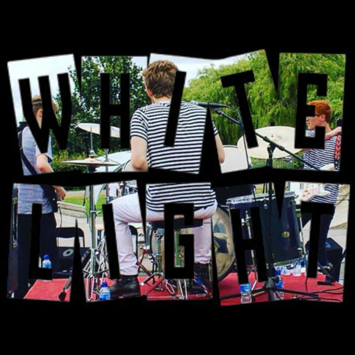 White Light Tour Dates