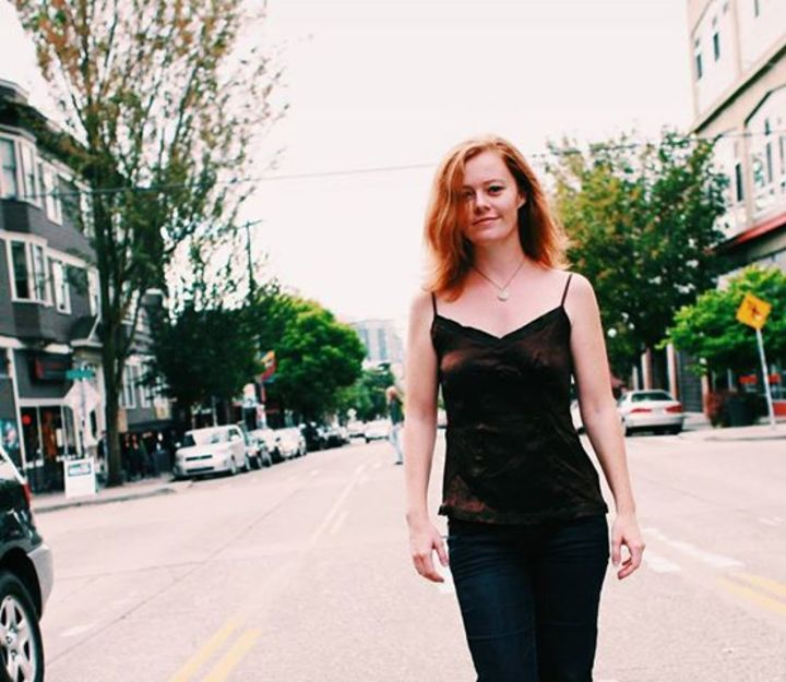Colleen Raney Tour Dates
