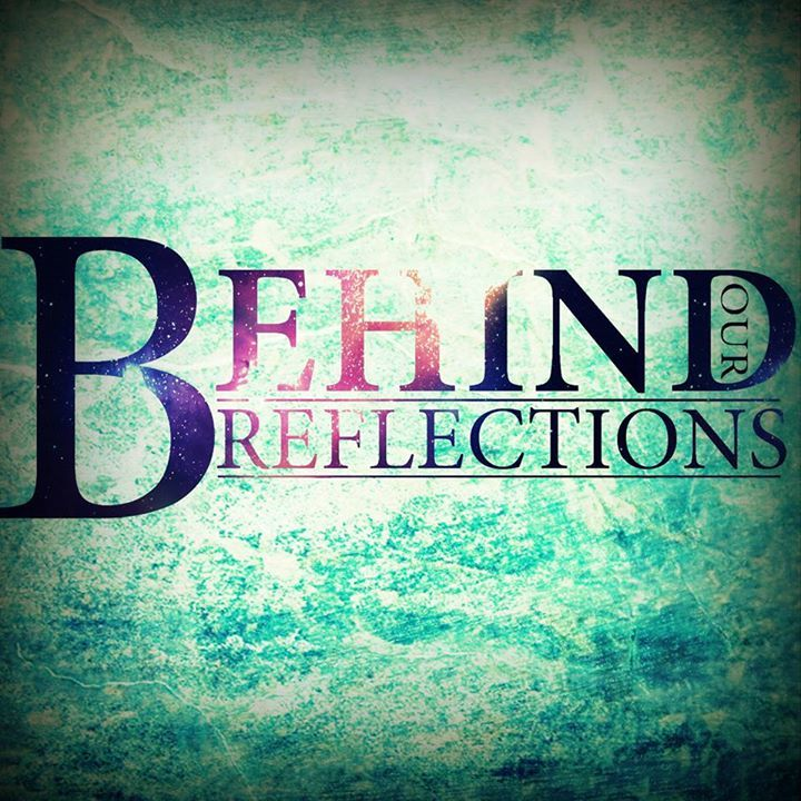 Behind Our Reflections Tour Dates