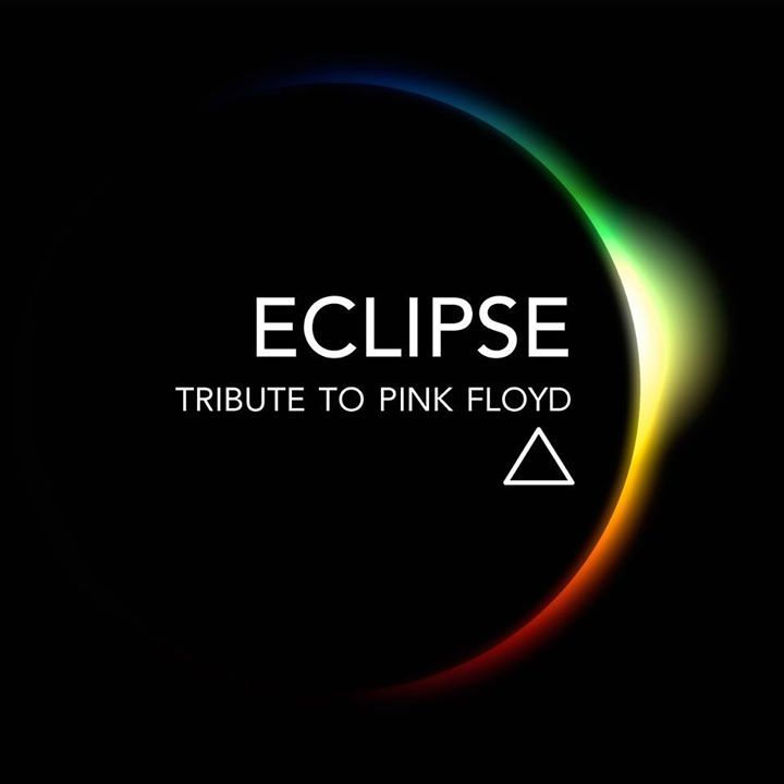 Eclipse Tribute to Pink Floyd France Tour Dates