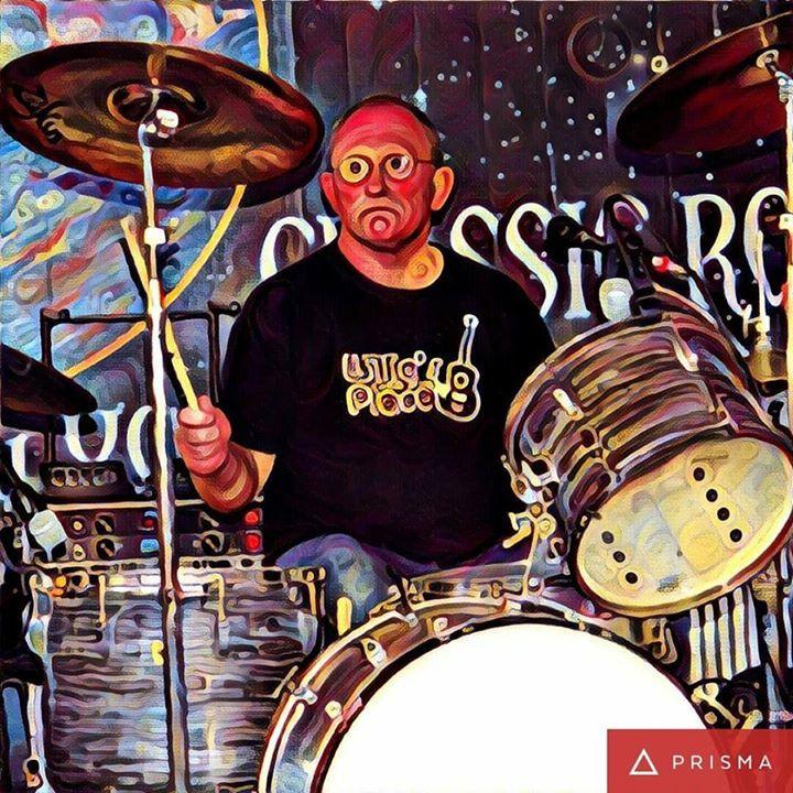 Ronnie & the Rockits! Tour Dates