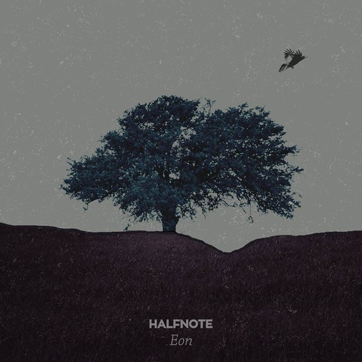 Halfnote band Tour Dates