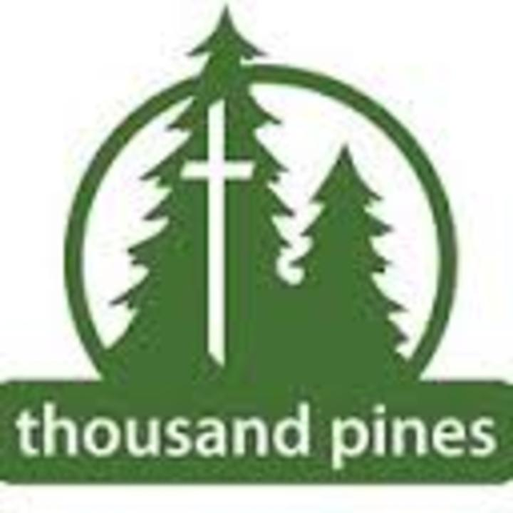 Undone @ Thousand Pines - Crestline, CA