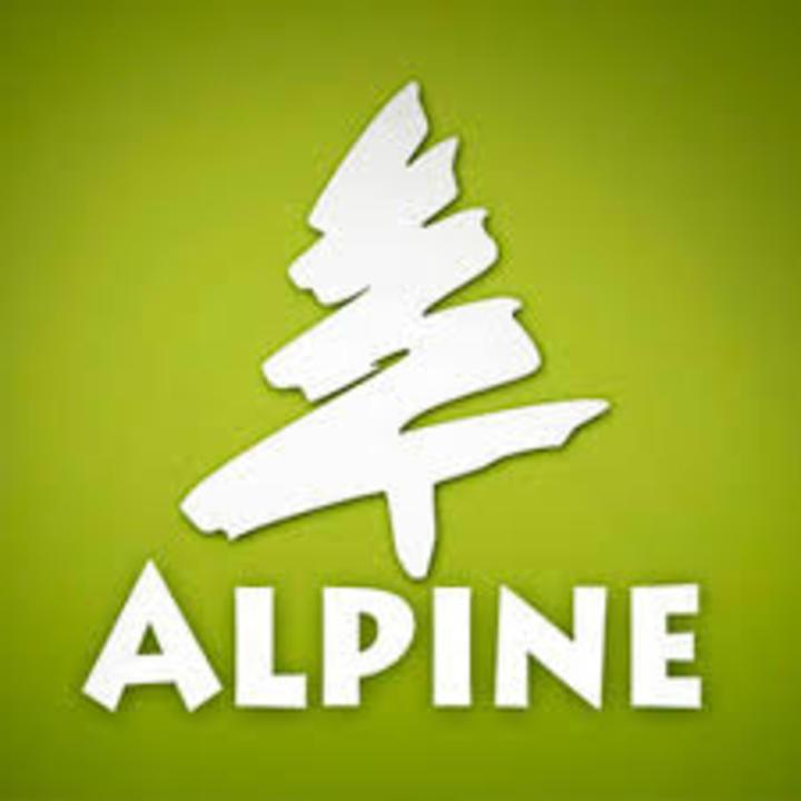 Undone @ Alpine - Blue Jay, CA