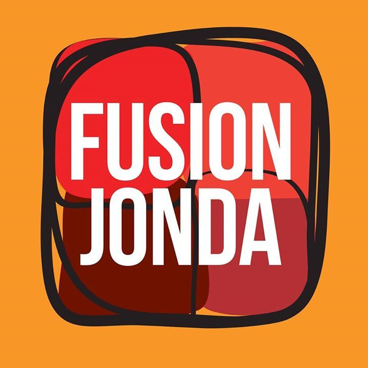 FUSION JONDA Tour Dates