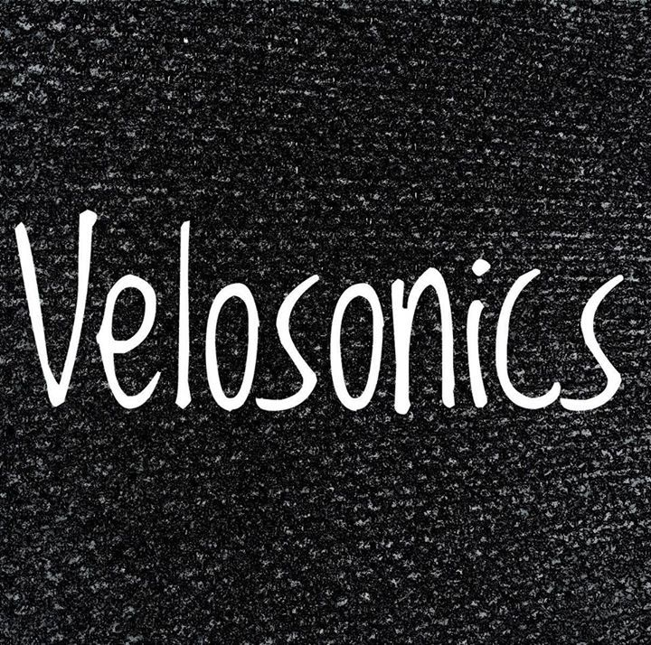 VELOSONICS Tour Dates