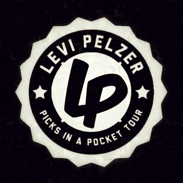 Levi Pelzer Music @ Foreston Liquor  - Foreston, MN