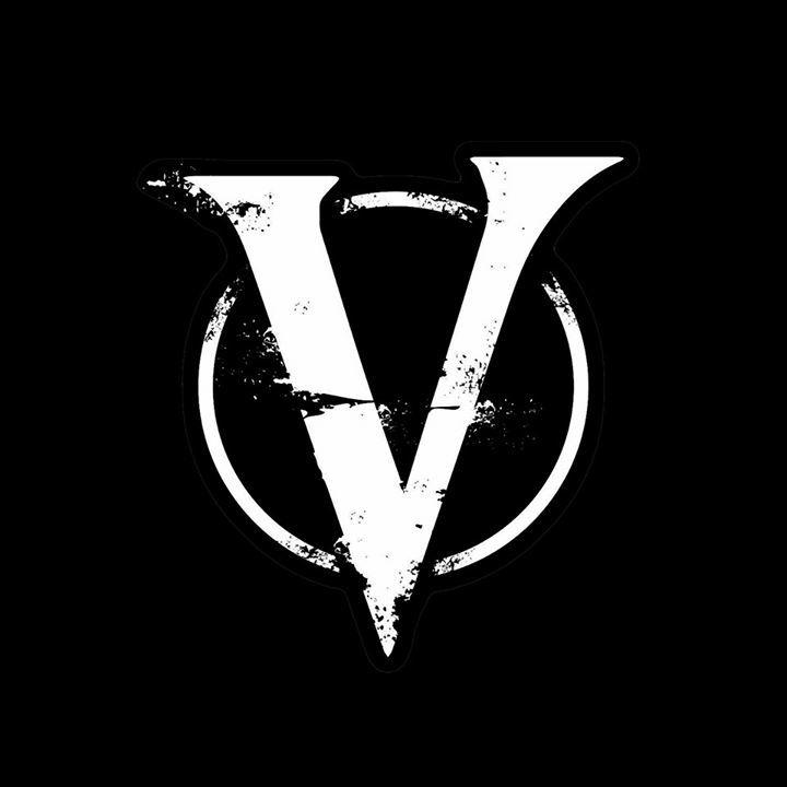 Vyces Tour Dates