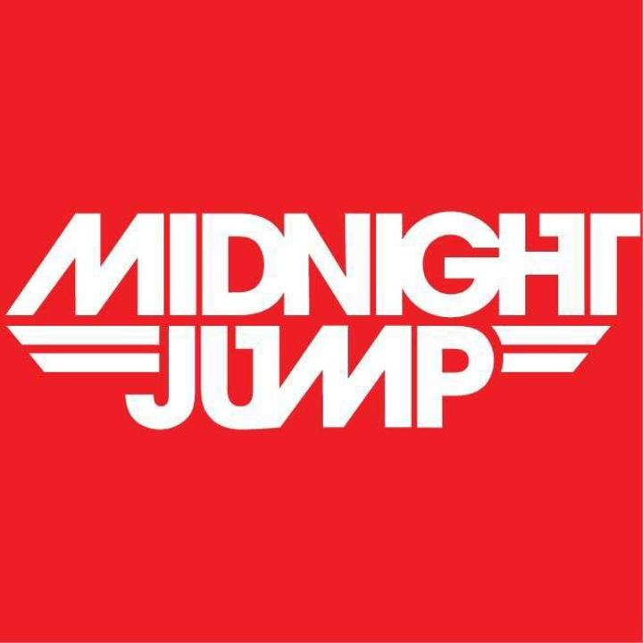 Midnight Jump Tour Dates
