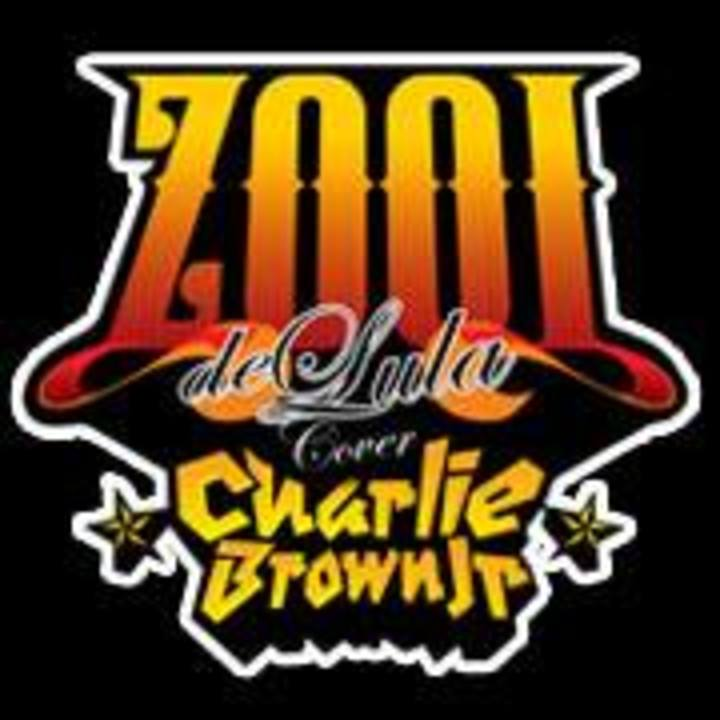 Zooi de Lula Tour Dates