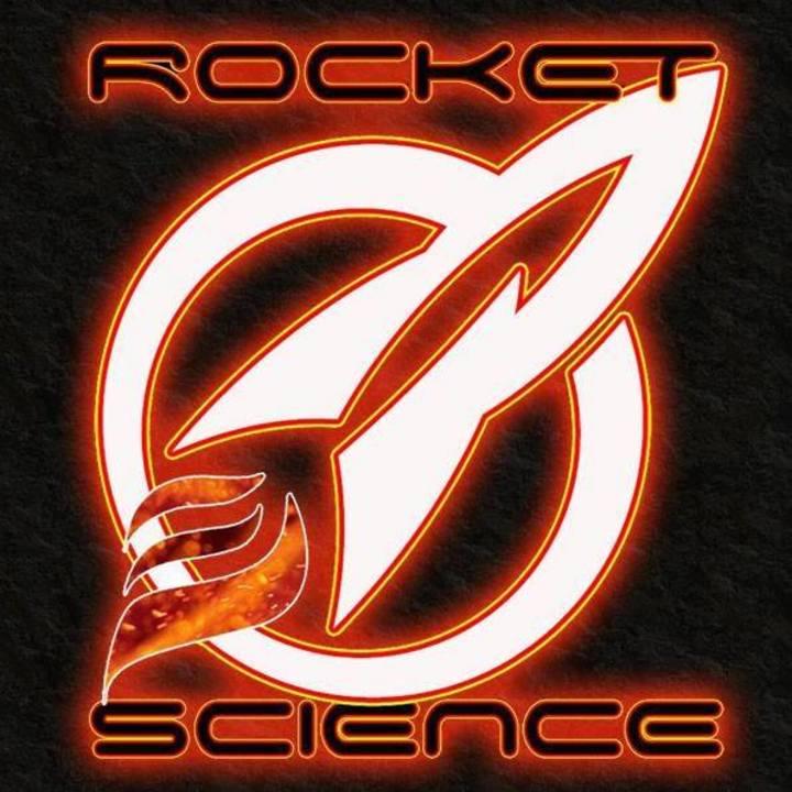 Rocket Science Tulsa @ CJ Moloneys - Broken Arrow, OK