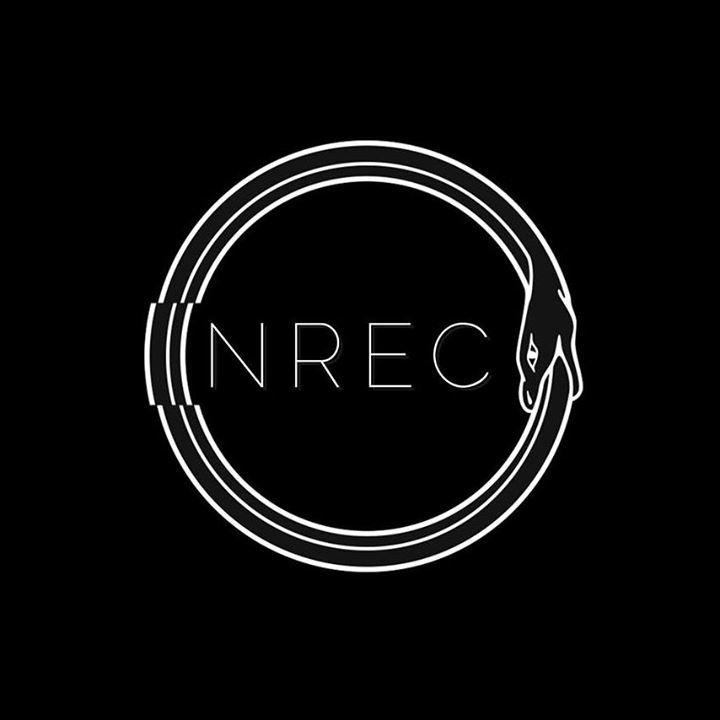 Nrec Tour Dates