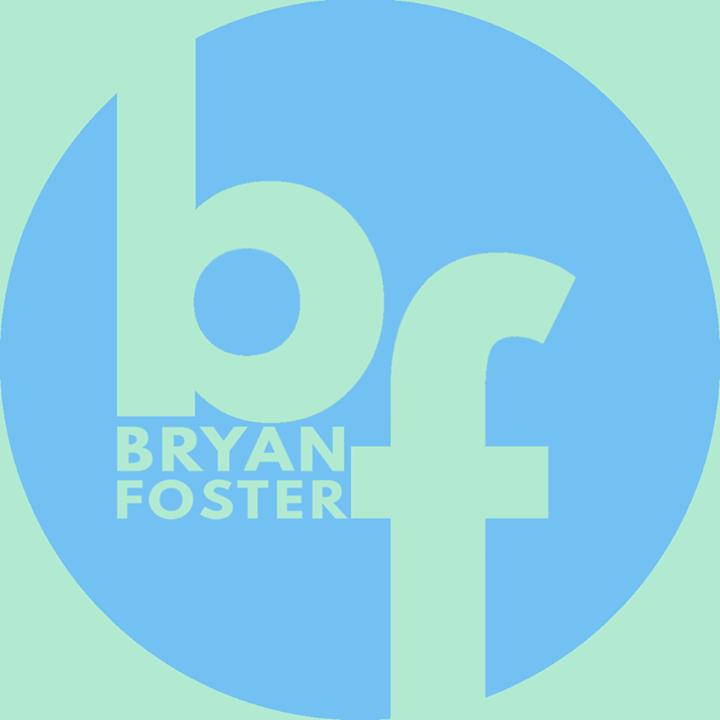 Bryan Foster Tour Dates