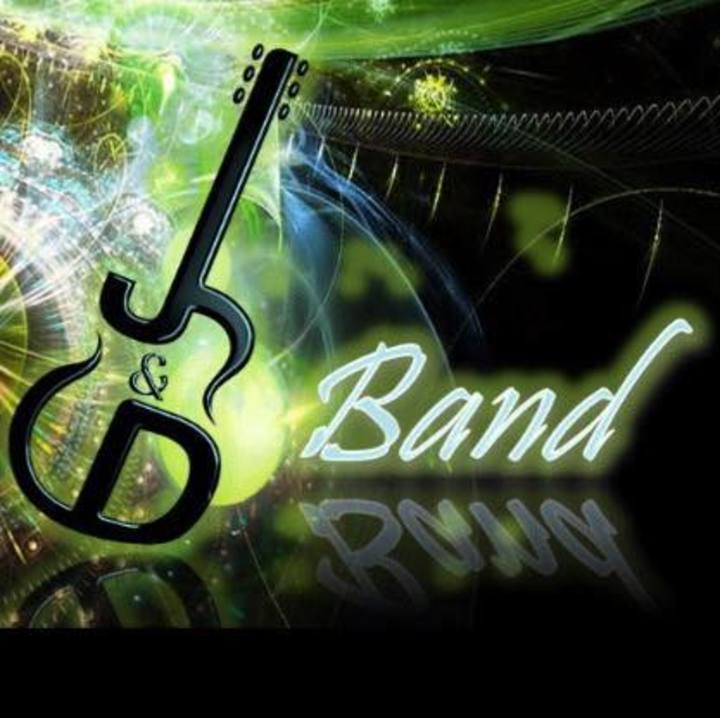 J & D Band @ Bonnie Castle Resort  - Alexandria Bay, NY