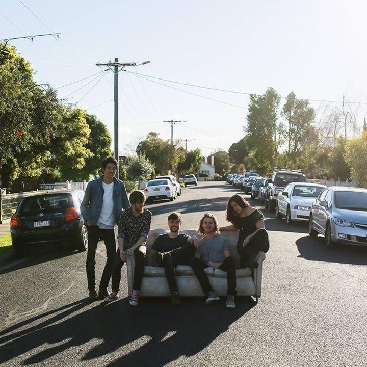 Amber Isles @ Golden Vine Hotel - Bendigo, Australia
