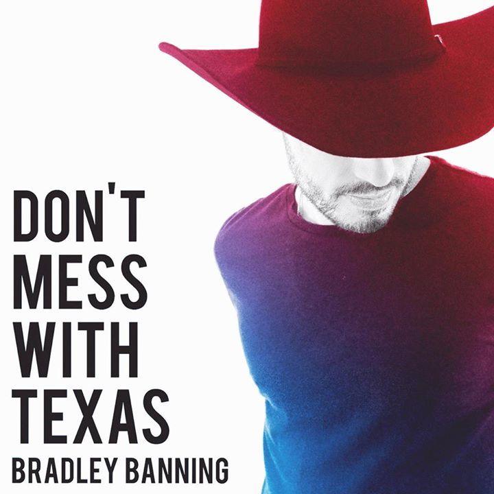 Bradley Banning Tour Dates