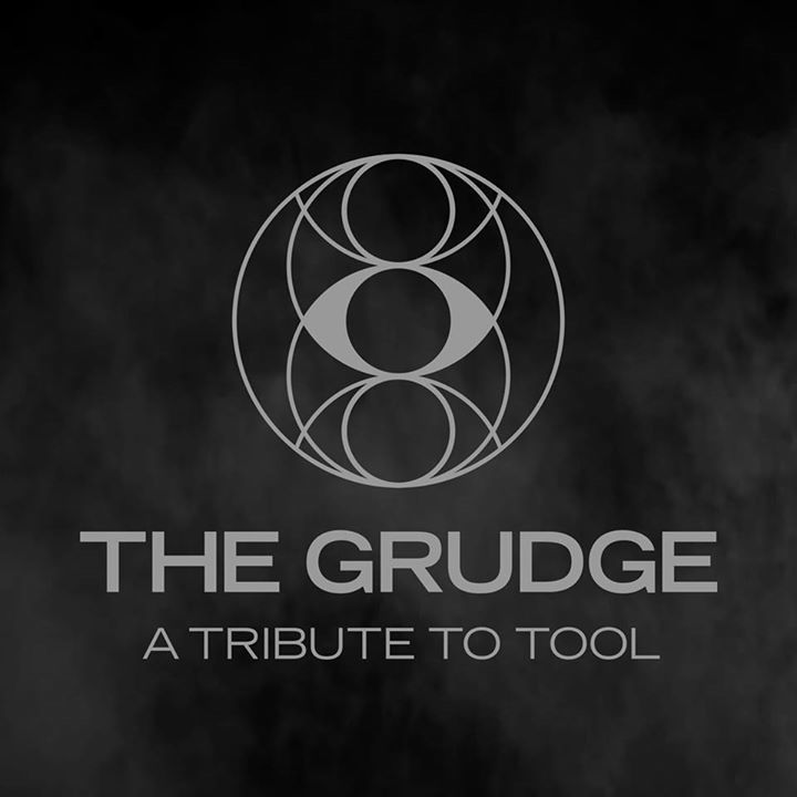 The Grudge - A Tribute to TOOL Tour Dates
