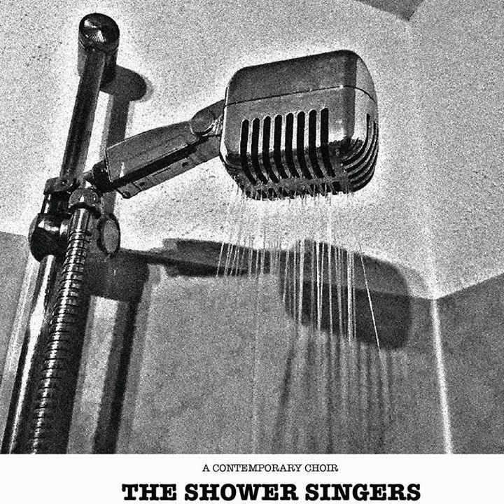 The Shower Singers Tour Dates
