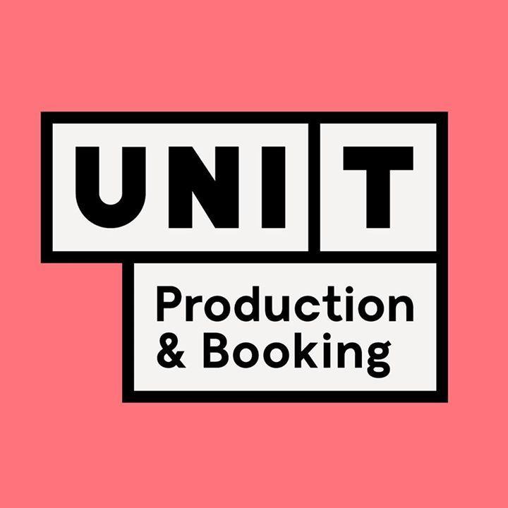 UNI-T Tour Dates