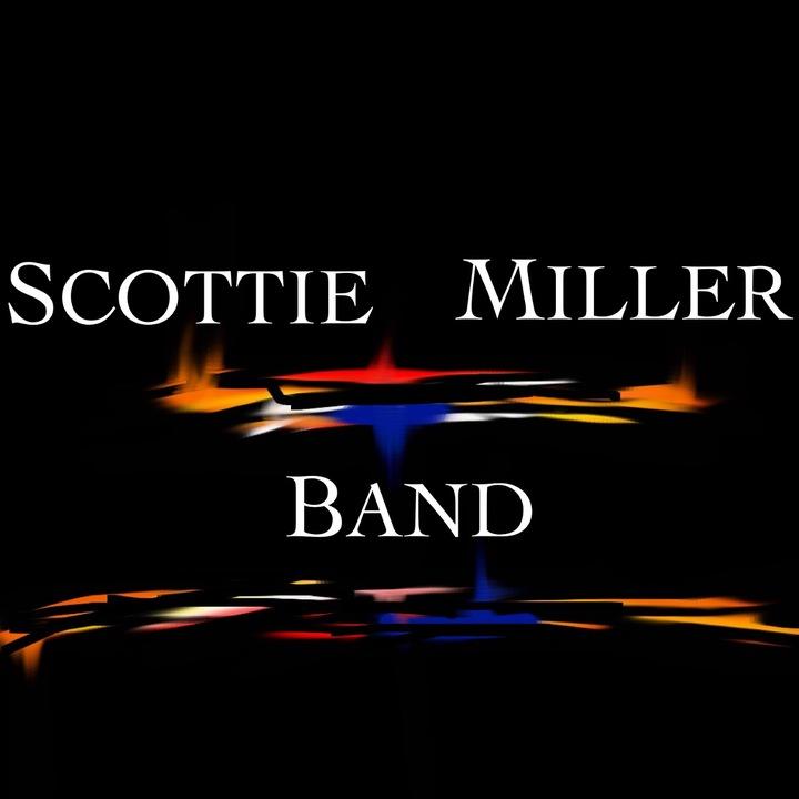Scottie Miller Band @ 318 Cafe - Excelsior, MN