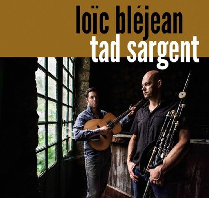 Loïc Bléjean Music Tour Dates