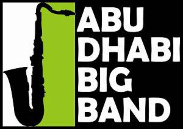 Abu Dhabi Big Band Tour Dates