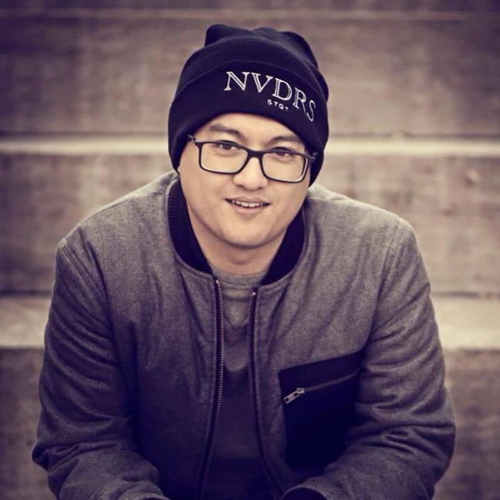 DJ Lui G Tour Dates
