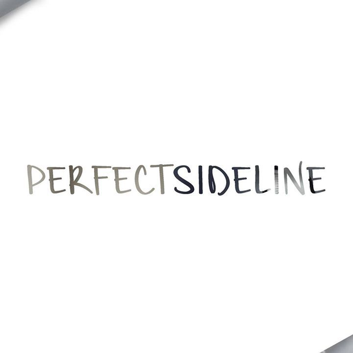 Perfect Sideline Tour Dates