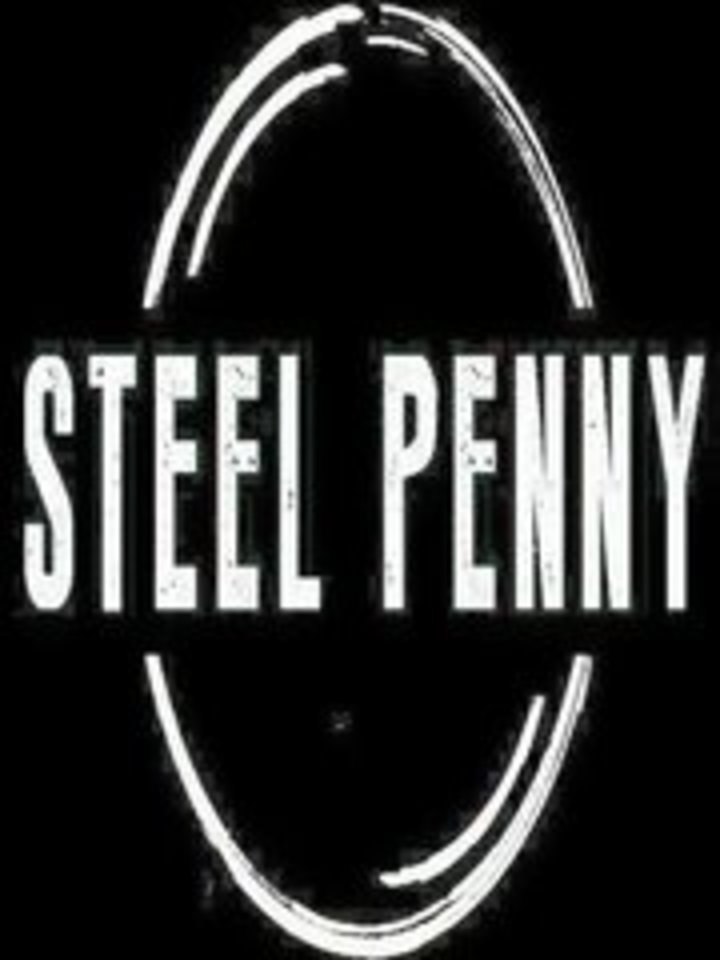 Steel Penny @ Lobello's Pub  NYE BASH - Huffman, TX