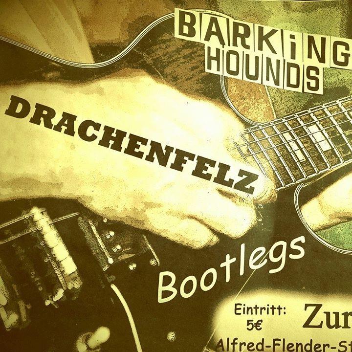 Drachenfelz Tour Dates