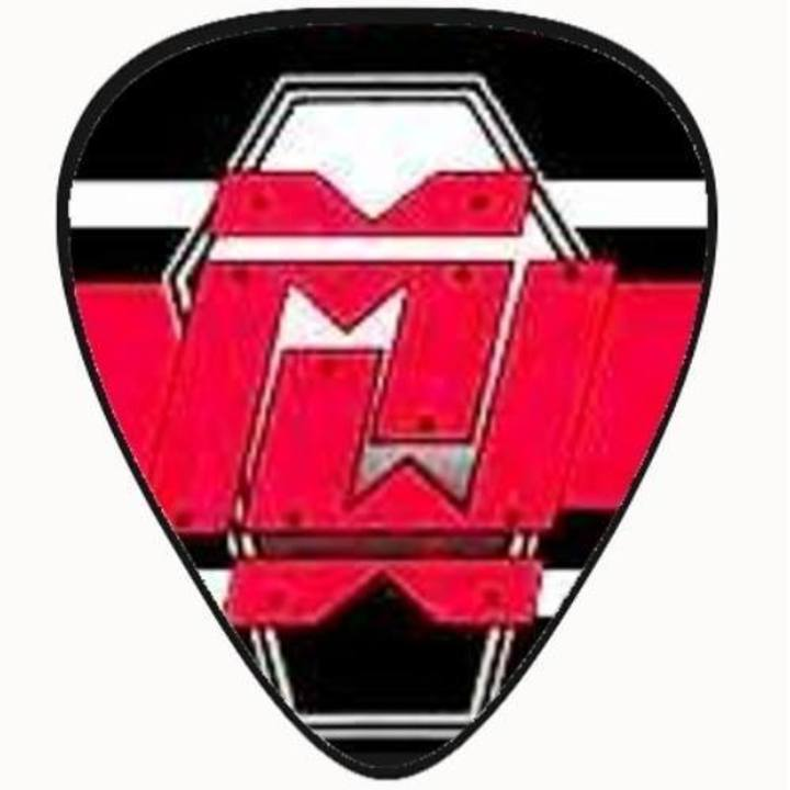 MourningWagon Tour Dates