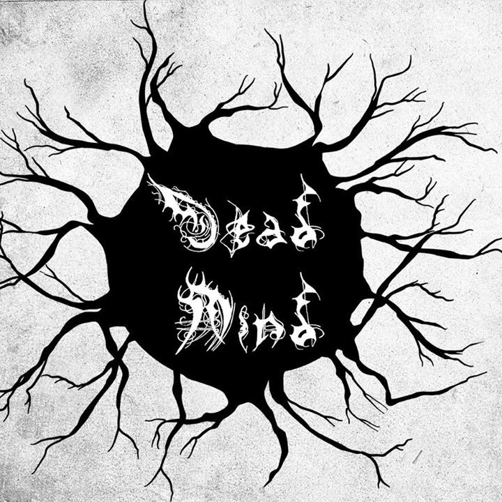 Dead Mind @ TBA - Jesenik, Czech Republic