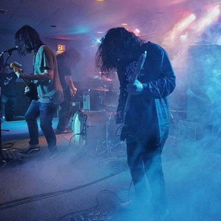 BOARDWALKS Tour Dates