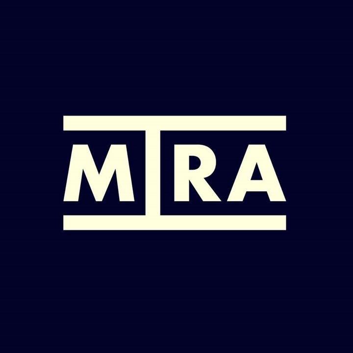 Mira Tour Dates