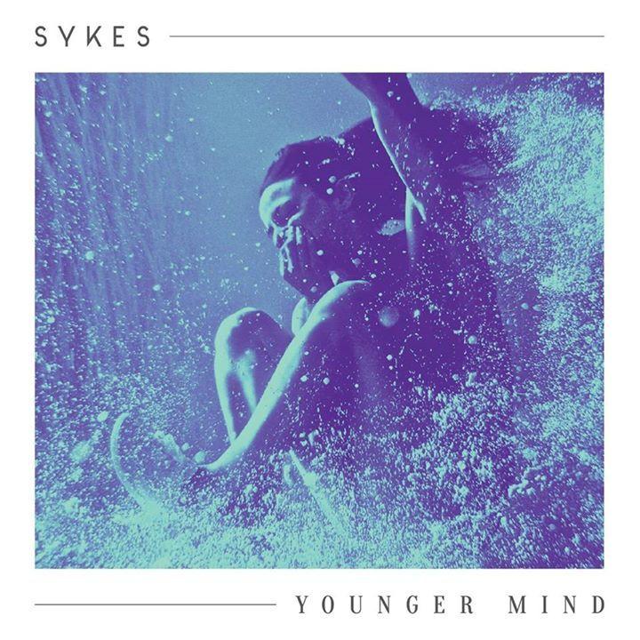 Sykes Tour Dates