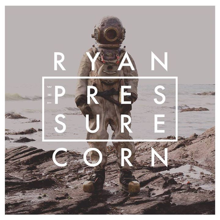 Ryan Corn @ The Bean - Bolivar, MO