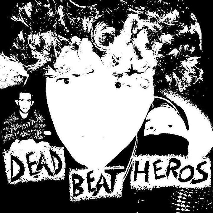 dead beat heros Tour Dates