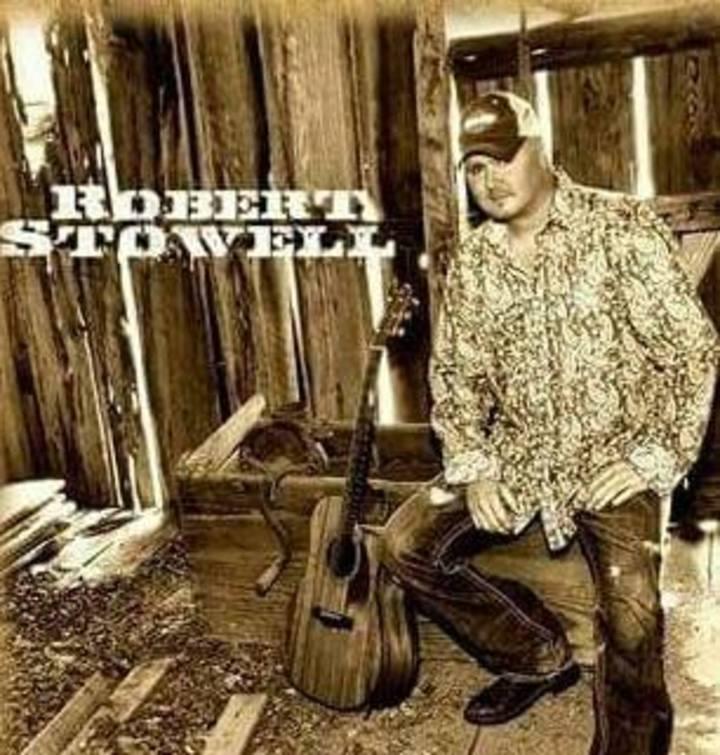 Robert Stowell Tour Dates