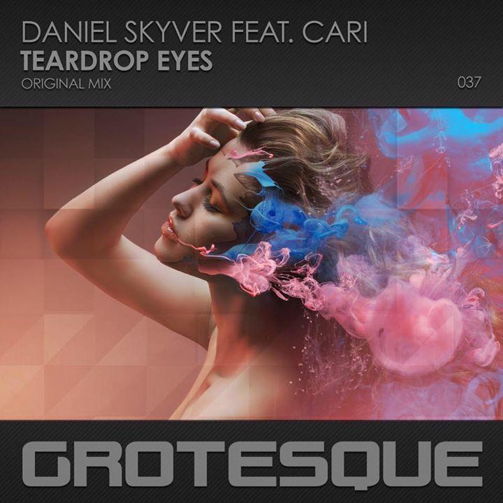 Daniel Skyver Tour Dates