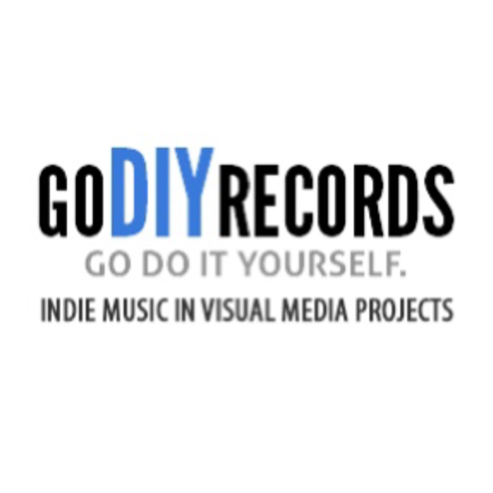 GoDIY Records Tour Dates