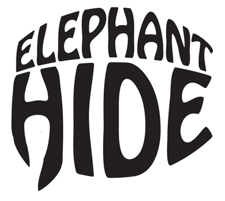 Elephant Hide Tour Dates